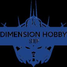 Dimension Hobbyshop