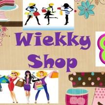 Wiekky's Shop