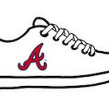 A-Sneakers