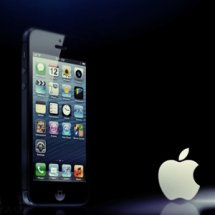 aksesoris-iPhone