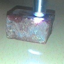 CKA Gemstone
