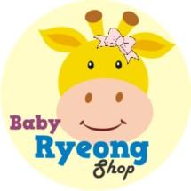 B-Ryeong shop