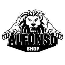 ALFONSO_SHOP