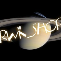 RWK_shop Distro