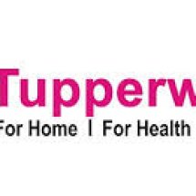 ADZshop tupperware