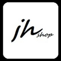 Jhshop