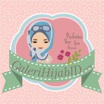 Galeri Hijab ID