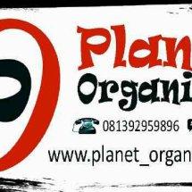 Planet Organizer