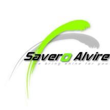 Savero Alvire