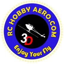 RC Hobby Aero