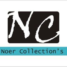Noer's collection