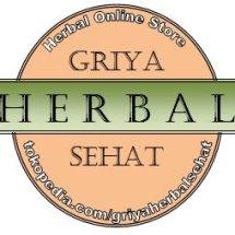 Griya Herbal Sehat