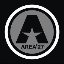 AREA 27