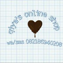 qiya's online shop