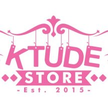 ktudestorecollection