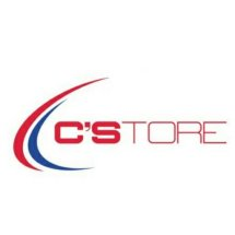Cstore2
