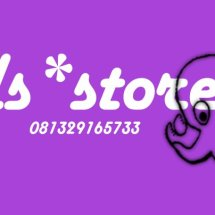 ds*store