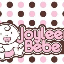 Joyleen Bebe
