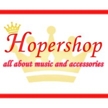 HOPERSHOP
