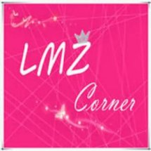 LMZ Corner