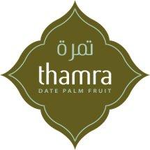 Thamra