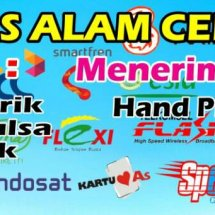 gas alam cell1