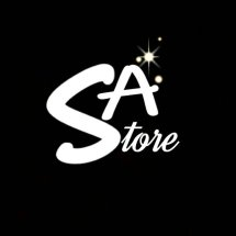 SA Store