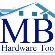 MB Hardware Tools