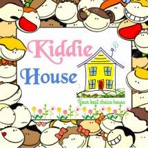 Kiddie House Jkt