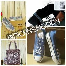 Pick N Shoppy