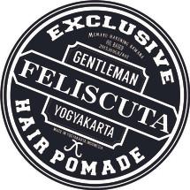 Feliscuta Pomade Store
