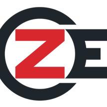 Zema Shop