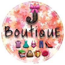 J Boutique