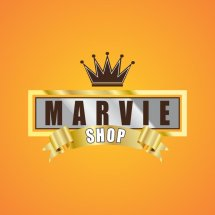 Marvie Shop