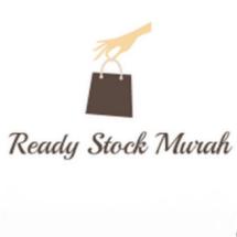 Ready Stock Murah