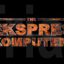 Ekspres Komputer