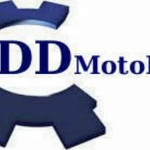 DD MotoParts