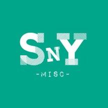 SnYMisc