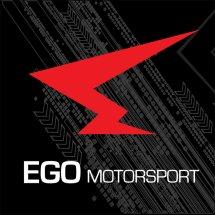 ego motorsport