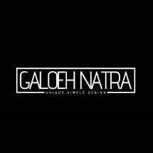 GaloehNatra Fashion