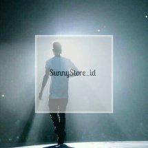 sunnystore_id