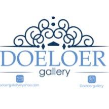 Doeloer Gallery