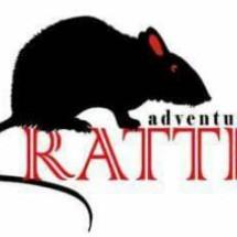 ratte.adventure
