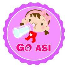 Go ASI