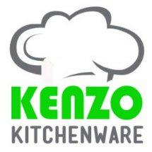 Kenzo Kitchen Ware