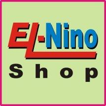 EL-Nino Shop