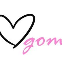 Logo GirlsOnMode