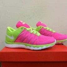 Samudera Sepatu Sports
