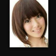 anna_shop