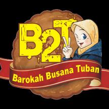 BAROKAH BUSANA TUBAN
